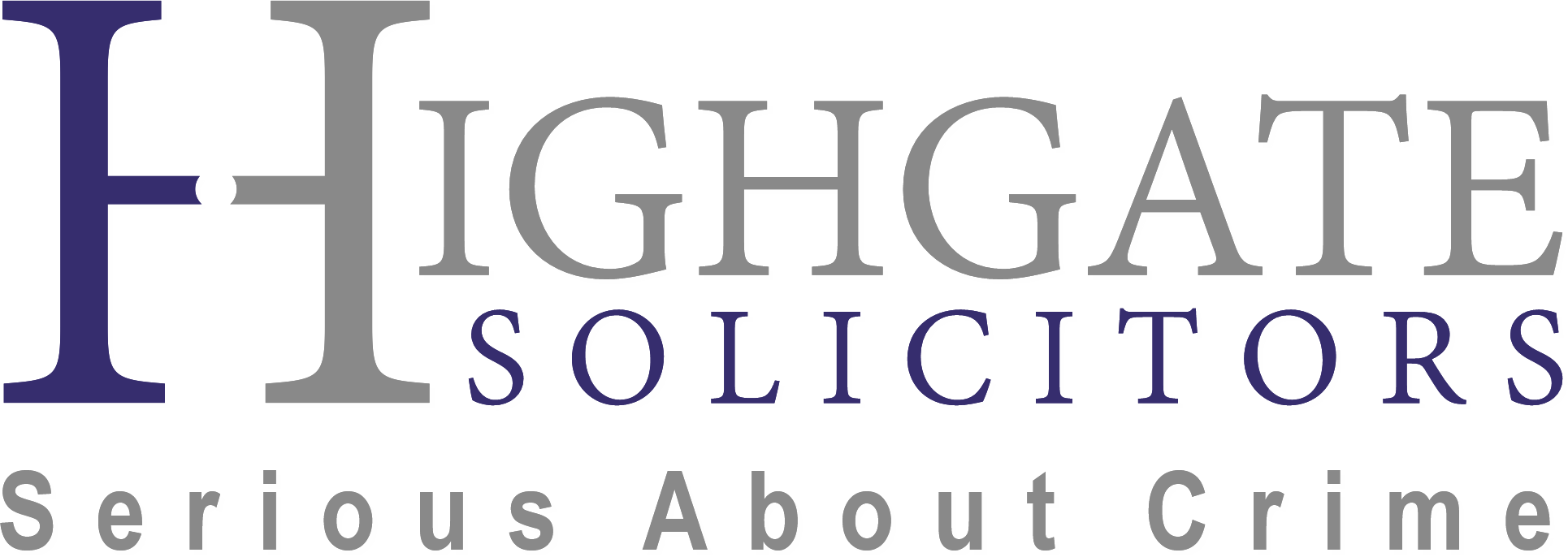 Highgate Solicitors