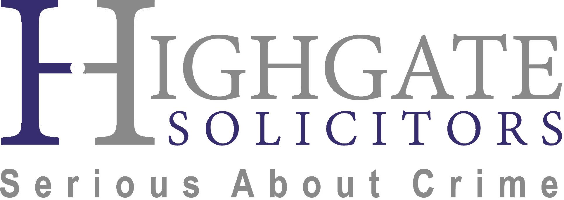 Highgate Solicitors